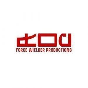 fwp_logo