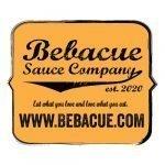 Bebacue Logo