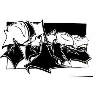 Rokso