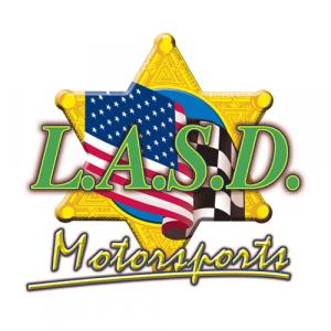 LASD Motorsports