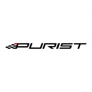 PURIST_500x