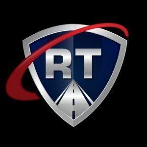 Rodi Thomas Motorsports Logo