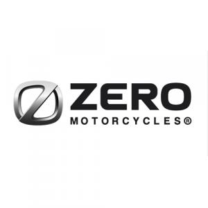 ZERO_motorcycles_500x