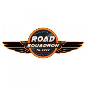 road_squadron_500x