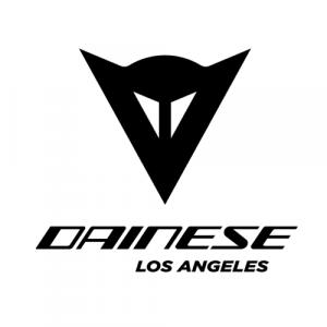 SGP_Dainese_LA_500x500