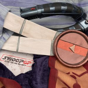 SWOOP_GP_costume_contest500x500