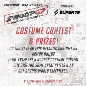 SWOOP_GP_costume_contest_title_S73_500x