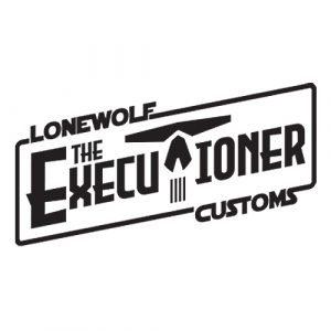 lonewolf1183_500x500